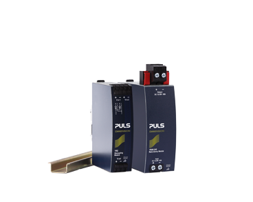 PULS-images-products-Y-Serie_DIN.png